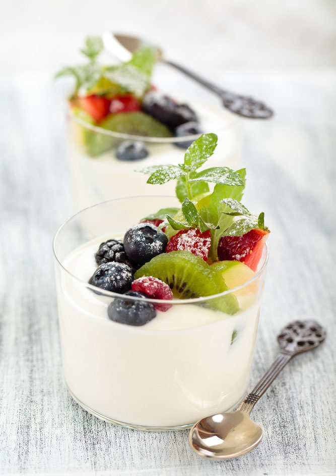 Easy-Peasy-Booster-Parfait-Recipe