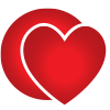 New Image International Product Icon: Heart Health