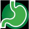 New Image International Product Icon